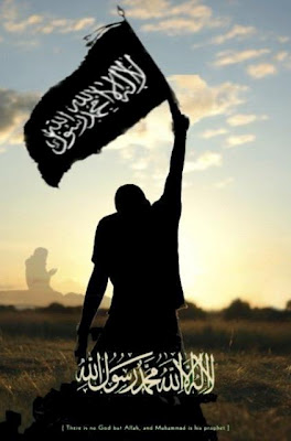 Αποτέλεσμα εικόνας για Jihad