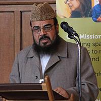 Maulana-Shahid-Raza