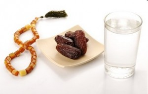 Tips-to-Stay-Healthy-in-Ramadan