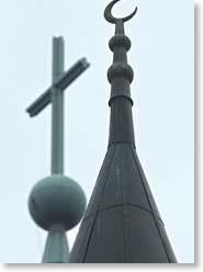islam_christian1