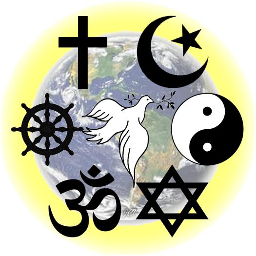logo_interfaith3