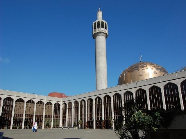 regents_park_mosque