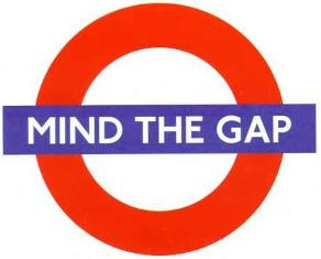 Narrowing the gap between 'us' and 'them'