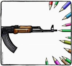 Charlie-Hebdo-response-cartoon