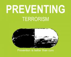 Victvs-Preventing-Terrorism-thum
