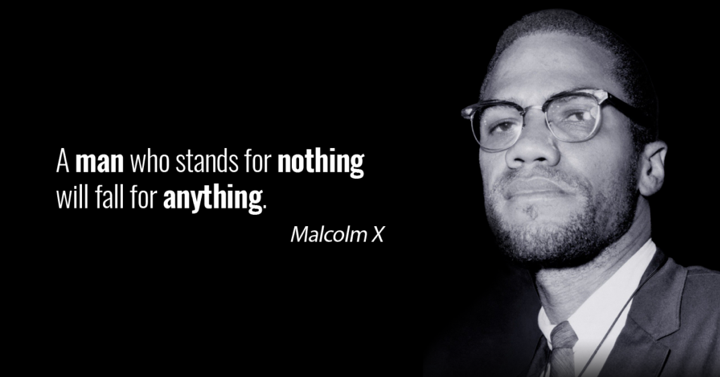 Malcolm-X-quote-on-standing-for-something