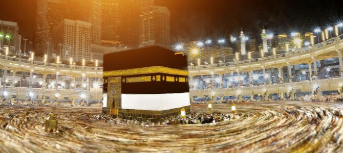 The life of Ibrahim teaches devotion and sacrifice (Part 3)